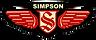 A Simpson Family Co.