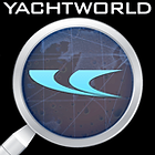 www.yachtworld.com