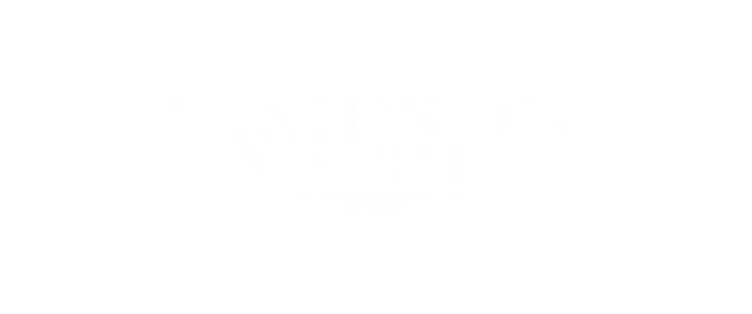 Simpson Yachts White.png