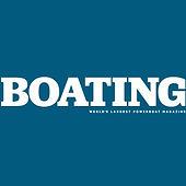 boatingmag.jpg