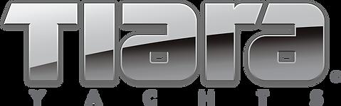 Tiara-Logo-_-PNG.png