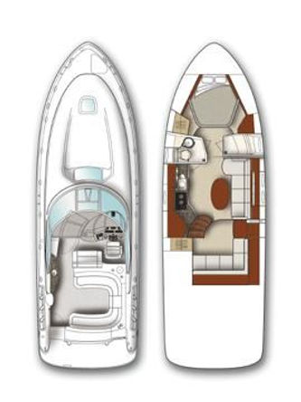 searay390_floorplan.jpg