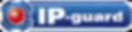 Ip-Guard-Logo.png