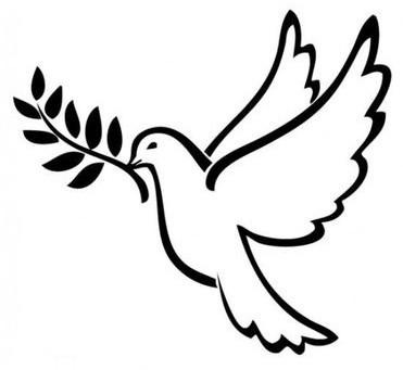 """Episode 19 - """"Satoshi Nakomoto présent dans la liste des candidats au prix Nobel de la paix 2021"""""""