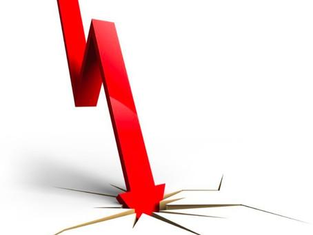 """Episode 18 - """"Bitcoin entrainera un cycle de déflation apocalyptique"""""""