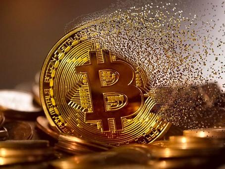 Episode 2 - Bitcoin, l'or de l'ère digitale