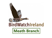Birdwatchirelandmeath.logo3.png
