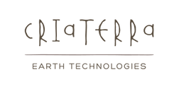 CRIATERRA Earth Technologies.png