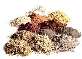 powders1.0.jpg