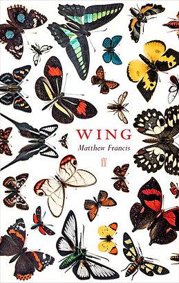 Wing_Demy HB.jpg