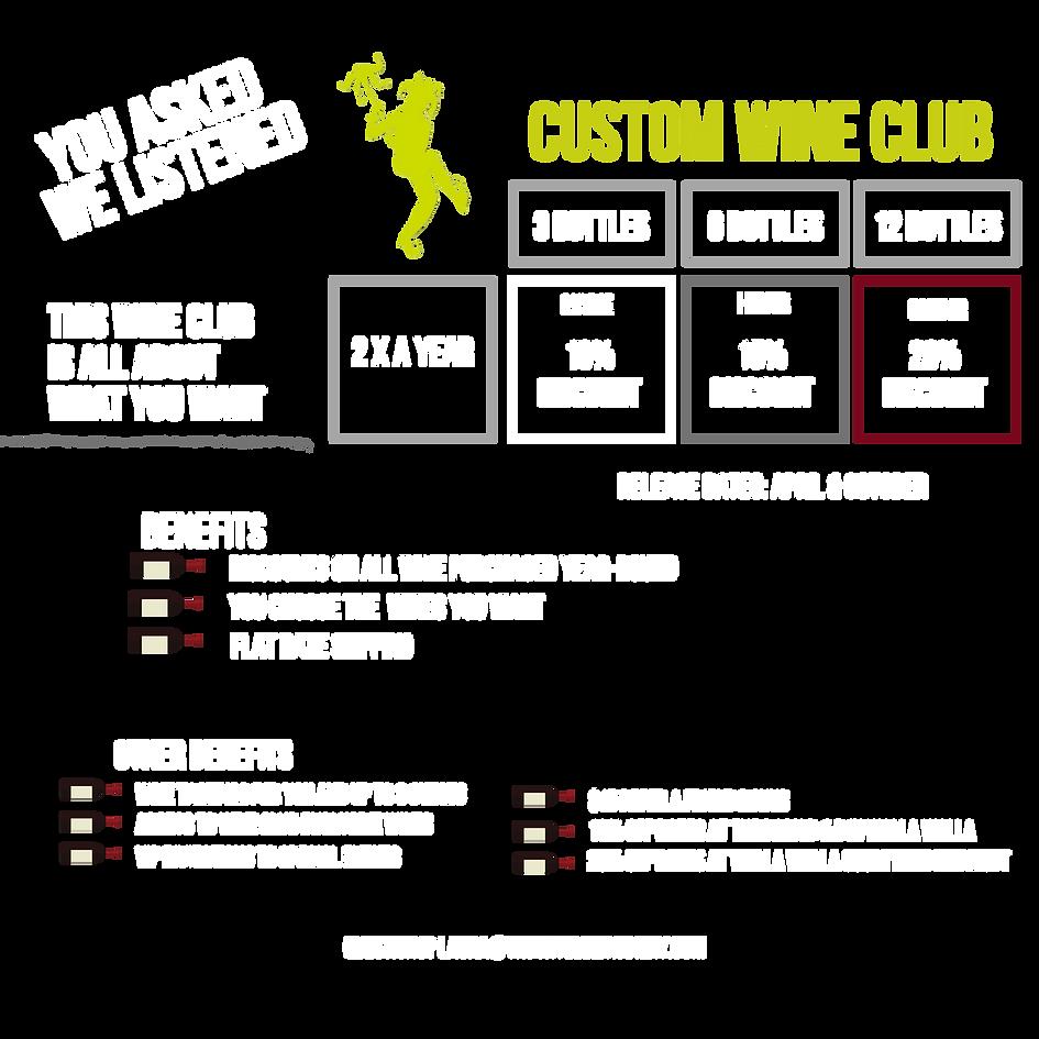 custom wine club.png