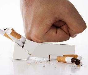 les biens faits du sevrage tabagique_edi