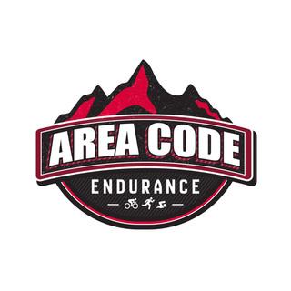 Area Code Endurance