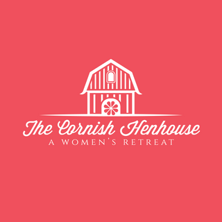 The Cornish Henhouse