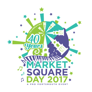 Market Square Day 2017 3rd Place Design