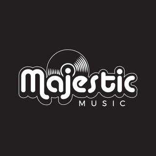 Majestic Music