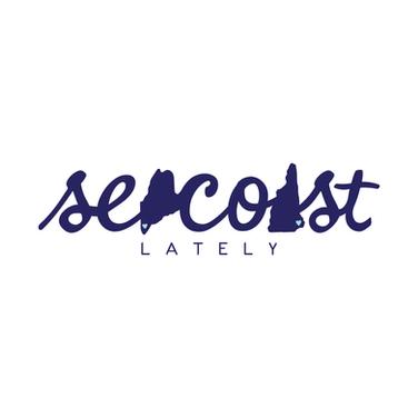 Seacoast Lately