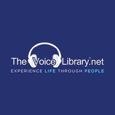 The Voice Library