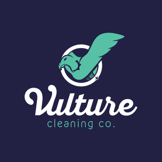 Vulture Cleaning Co.