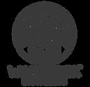 wanderer_logo_vert_black.png