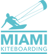 MKB Logo Colour.png