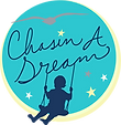 Chasin_A_Dream_Inc_logo 2017_B.png