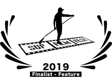 SUP_Film_Fest_Finalist_Feature_black_201