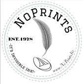 NoPrints logo.jpg