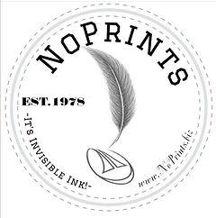 NoPrints logo.jpg