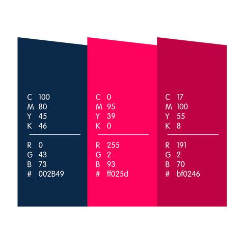 La-Prepa_colour_palette.jpg
