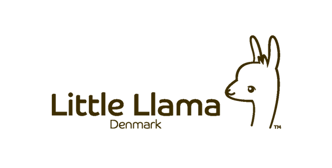 Logo-for-Label_horizontal.png