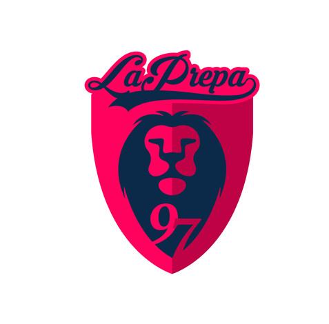 La-Prepa_logo_on-white.jpg