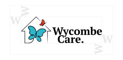 Wycombe-Care-logo_03.jpg