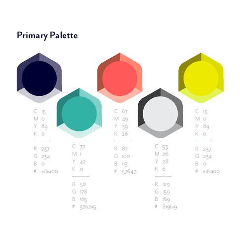 S&T--P_Palette.jpg