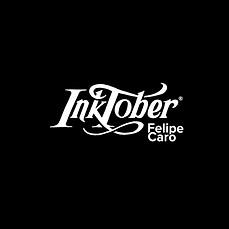 Inktober Challenge