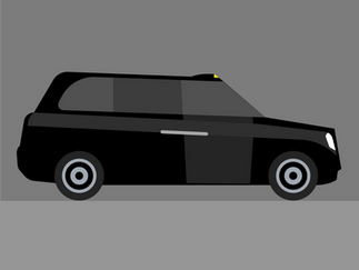 E-cab.png