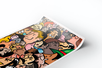 Faces-poster-02.png
