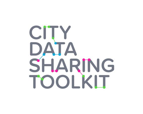 CDST-logo-on-white.jpg
