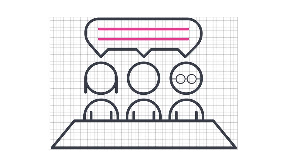 CDST-icon_grid.jpg