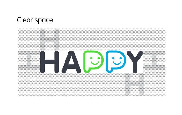 Happy-Logo_clear-space.jpg