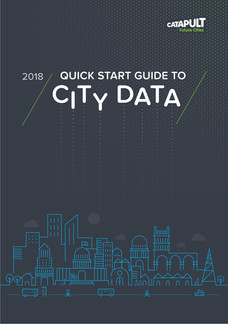 QSG-to-City-data_cover.jpg
