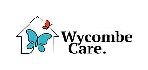 Wycombe Care