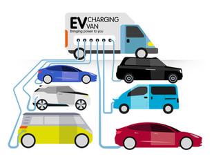 Electric-van-charging.jpg