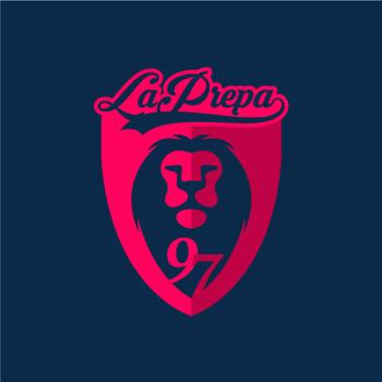 La Prepa 97