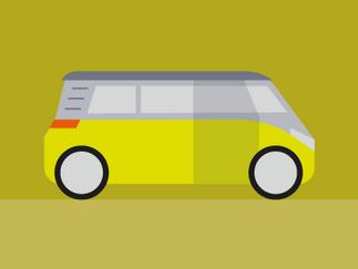 VW-camper-van.png