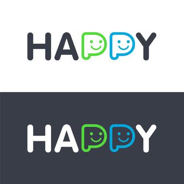 Happy-Logos.jpg