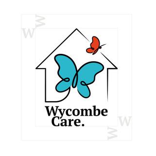 Wycombe-Care-logo_01.jpg