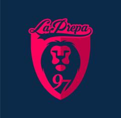 La-Prepa_logo_blue.jpg