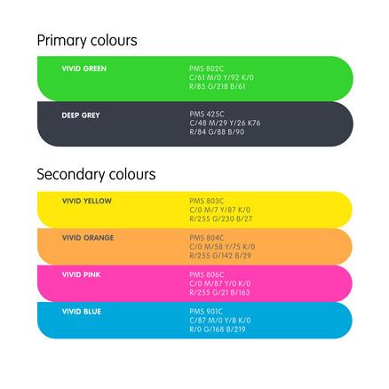 Happy-Logo_Colours.jpg