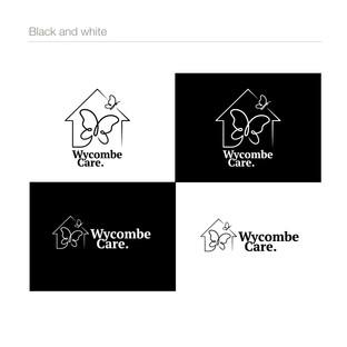Wycombe-Care-logo-B&W.jpg